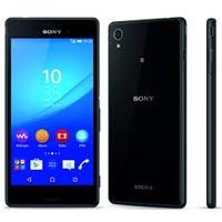 Мобильный телефон SONY xperia m4 aqua e2306