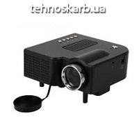 Проектор мультимедийный Epson eb-x02