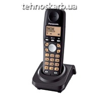 Panasonic kx-tg7208ua