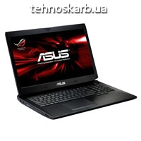 ASUS core i7 4700hq 2,4ghz / ram16gb/ hdd1000gb