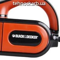 Black&decker другое