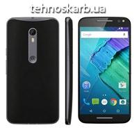 Мобильный телефон Lenovo vibe z2 pro (k920)