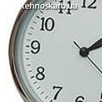Часы Quartz Dust Proof другое