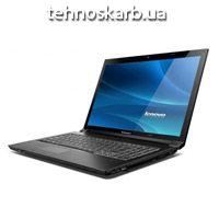 "Ноутбук экран 15,6"" Lenovo pentium p6100 2,00ghz/ ram1024mb/ hdd320gb/ dvd rw"