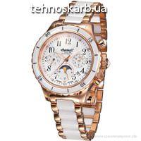 Часы Ingersoll 2712