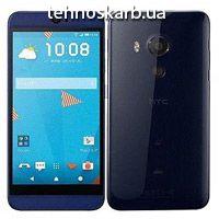 Мобильный телефон HTC j butterfly htv31