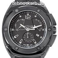 Часы *** aint honore herrenuhr haussmann chronograph 889074 71npin