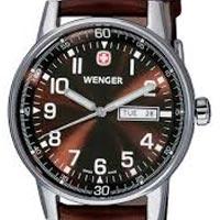 Часы Wenger 70162.xl