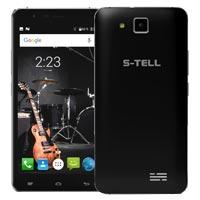 Мобильный телефон S-tell p750