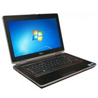 "Ноутбук экран 15,6"" Dell core i5 2520m 2,5ghz /ram4096mb/ hdd320gb/ dvd rw"
