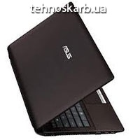 ASUS amd a4 3300m 1,9ghz/ ram3072mb/ hdd500gb/ dvd rw
