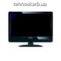 """Телевизор LCD 32"""" Philips 32pfl3404/12"""