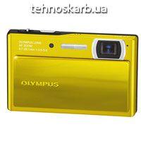 Olympus m 1040