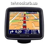 GPS-навигатор Tomtom 1ex00