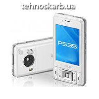 Компьютер карманный ASUS my pal p535
