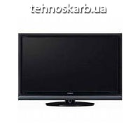 """Телевизор LCD 32"""" Hitachi ld32vz07a"""