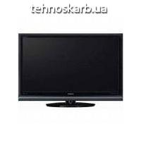 "Телевізор LCD 32"" Hitachi ld32vz07a"
