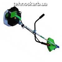 Газонокосилка бензиновая Viper cg 430b