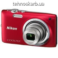Фотоаппарат цифровой Olympus vg-150