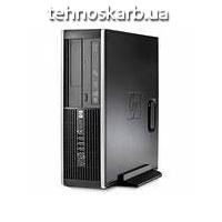 Системный блок Amd A4-5300 3,4ghz /ram4096mb/ hdd500gb/ video1024mb/ dvdrw