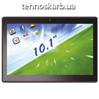 DEX ip1020 8gb
