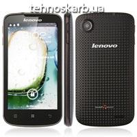 Мобильный телефон BlackBerry 9300 curve 3g