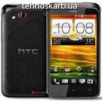 Мобильный телефон HTC desire vc (t328d)