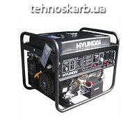 Hyundai hhy7000fe