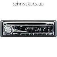 Автомагнитола CD MP3 Hyundai h-cdm8017