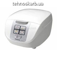 Panasonic sr-df101wtq