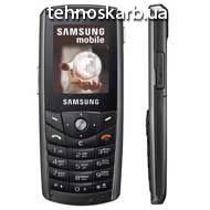 Мобильный телефон Fly iq452