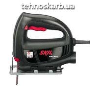 Лобзик электрический 400Вт SKIL 4160