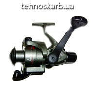 Катушка рыболовная Cobra cb 640