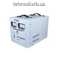 Стабилизатор напряжения Forte tvr-3000 va
