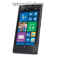 lumia 909 (elvis)