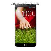 LG d802 g2 16gb