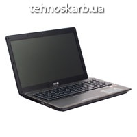 "Ноутбук экран 15,6"" ASUS amd e450 1,66ghz /ram4096mb/ hdd500gb/ dvd rw"