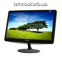 Samsung b2430hd (tv)