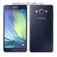 Мобильный телефон Samsung a700h galaxy a7 duos