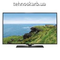 "Телевизор LCD 32"" Philips 32pfh4309"