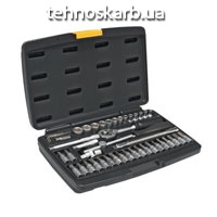Topex 38d675 (46 предметів)