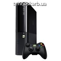 Игровая приставка Xbox360 500gb