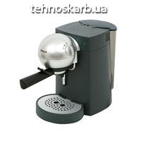 Кофеварка эспрессо Bosch tca 4101
