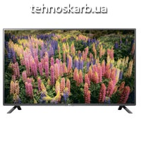 """Телевізор LCD 32"""" LG 32lf580u"""