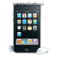 MP3 плеер 8 ГБ Apple ipod touch 2 gen. (a1288)