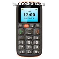 Мобильный телефон Astro b181