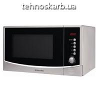 Микроволновая печь Electrolux ems 20400
