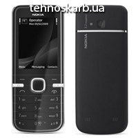 Мобильный телефон Nokia 6730 classic