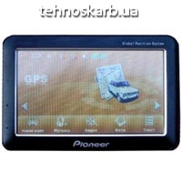 Pioneer 5807-bf