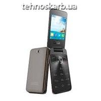 Мобильный телефон Gigabyte gsmart f240